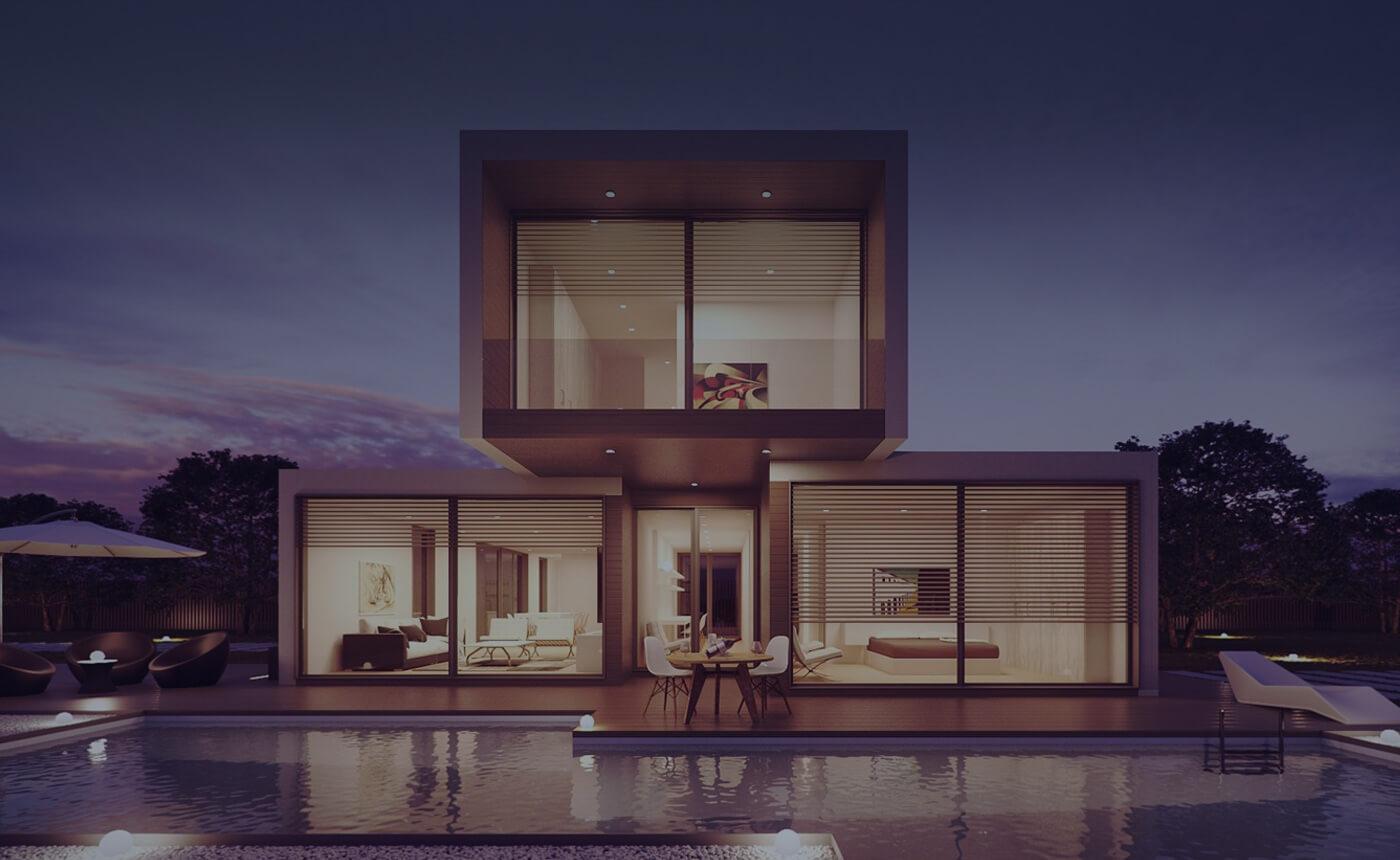 Construim Locuinţe Moderne