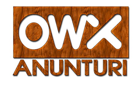 LEMN OWX
